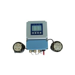 Diesel Engine Fuel Consumption Meter