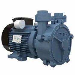 D-2H Havells Monoblock Pump