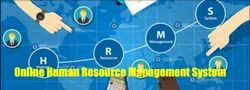 Online Human Resource Management Software, Free Demo/Trial Available