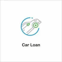Car Loan, Income Documents, Upto 1 Cr