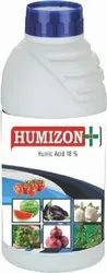 HUMIZON PLUS (Humic Acid 18%)