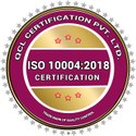 ISO 13485:2016 Certification Services