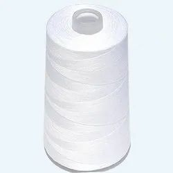 Unitech White PTFE Coated Thread, For Industrial