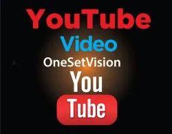 Information Based Targeting Youtube Marketing Service