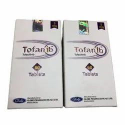 Tofanib Tablets