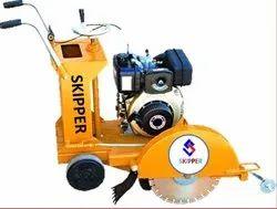 SCC 20 Concrete Cutter
