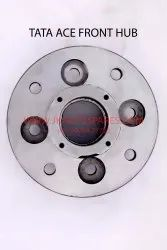 Front Hub for TATA ACE