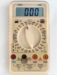 WACO 38 Digital Multimeter