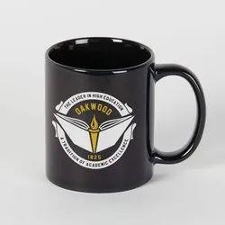 Printed Mug Printing Services, For Gift
