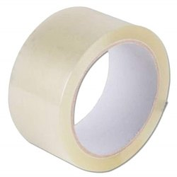 Transparent Tape 72mm