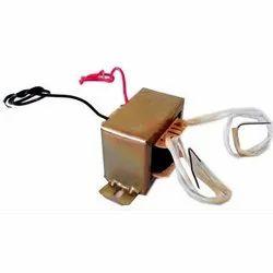 Dry Type 50 Hz Battery Charger Transformer, Input Voltage: 240 V, 2 Kva