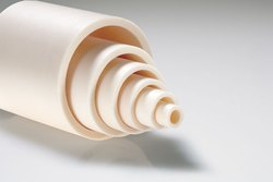 Heating Coils Tubes / Ceramic Tubes