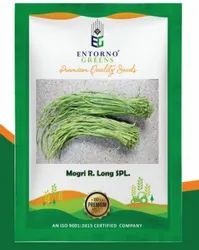 Mogri R Long Special Singra Seeds