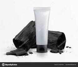 Sage Apothecary Charcoal Shampoo