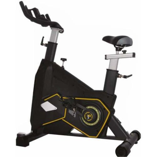 Spinning Indoor Exercise Cycle