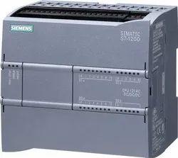 Siemens RJ45 S7-1200 6ES7 214-1HG31-0XB0