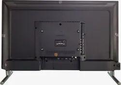 32 Frameless 512MB/4GB Smart LED TV