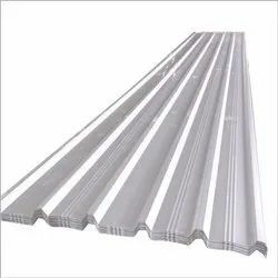 Sound Proof Roofing Sheet