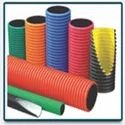 DWC Electrical Pipes