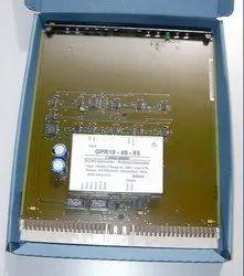 RGE Card / S30810-Q2258-X000
