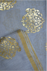 Khadi Gold Print Service