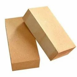 Acid And Alkali Resistant Bricks