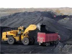 Coal Transportation Service, 50