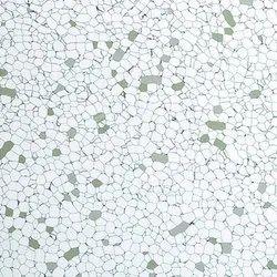 BSI Anti Static Tiles