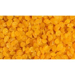 Dried Yellow Raisin, Packaging Type: Packet, Packaging Size: 1 Kg