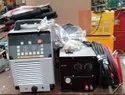 Falcon Technologies 500 Amp Puls Mig