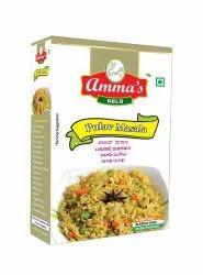 Amma's Gold Palav Masala 100 grm