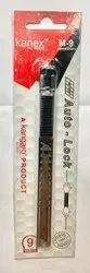 Kangaro Steel Paper Cutter Small M 9