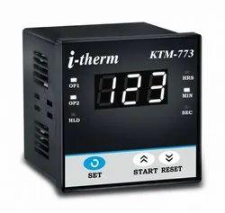 KTM 773 Digital Timer