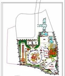 Online Commercial Water Park Design And Consultancy, Pan India