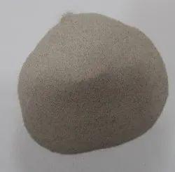 High Alumina Sand Gray Sillimanite, Grade: 58% Alumina, Packaging Size: 1 Metric Ton Bag