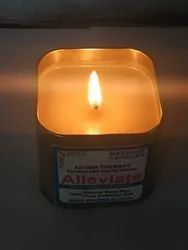 Alleviate Brand Massage Candles
