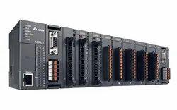 Delta AS Series PLC
