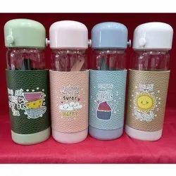 Kids Plastic Water Bottles