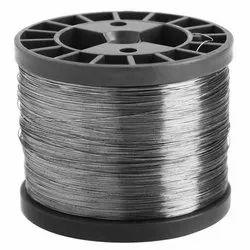 Nickel 270 Filler Wire