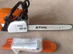 Stihl Petrol Chain Saw Ms250