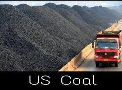 Low CV US Coal