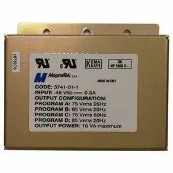 Siemens Rg Module For Hicom /  Hipath 4000/ S30122-K5929-X