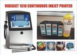 Videojet Printer Ink