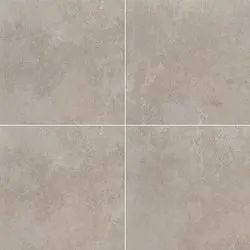 Floor Tiles, Packaging Size: More Size