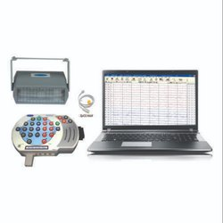 Traveller EEG Machine Kit