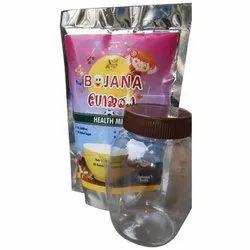Bojana Plastic Healthy Mix Drink, Packaging Size: 250 ml