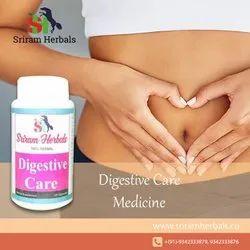 Digestive Enzymes Medicines