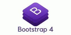 Online Bootstrap Development In Kolkata