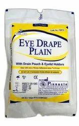 Eye Drape C.NO : P0013
