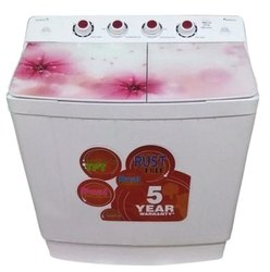 Top Loading Semi Automatic Washing Machine 7.5KG
